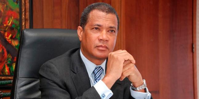 Embajador dominicano en Cuba Joaquín Gerónimo renuncia  en plena crisis del PLD