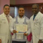 Médicos del Reynaldo Almánzar