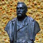 Nobel-Economia-premia-estudios-pobreza_MEDIMA20191014_0034_5