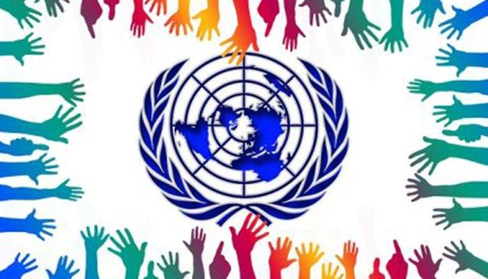 ONU insta a evitar desperdicio alimento