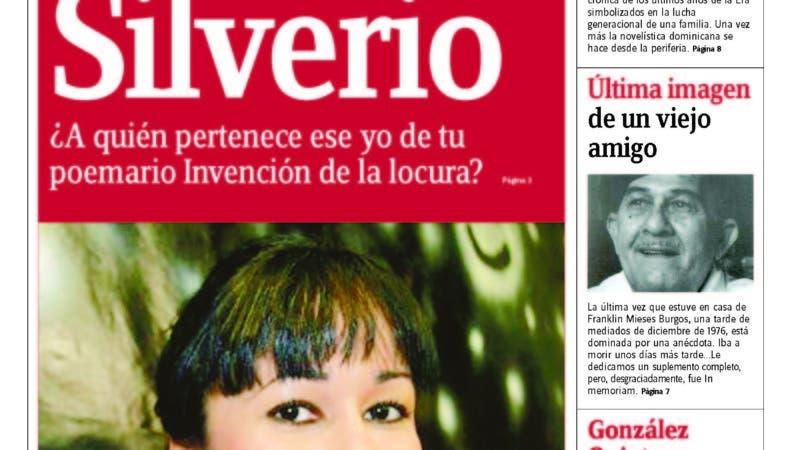 Pages from Areíto. Sábado 19 de octubre del 2019