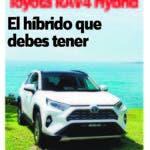 Pages from Autos y Más. Miércoles 30 de octubre del 2019