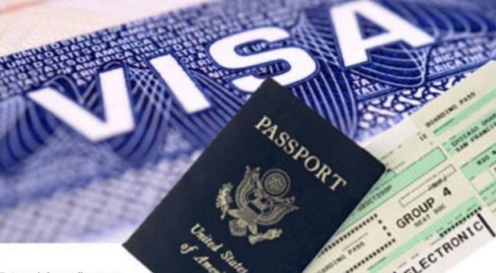 RD excluida de sorteo de visas de inmigrantes por diversidad en EE.UU