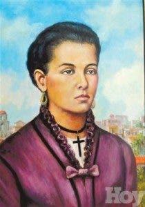 Salomé Ureña
