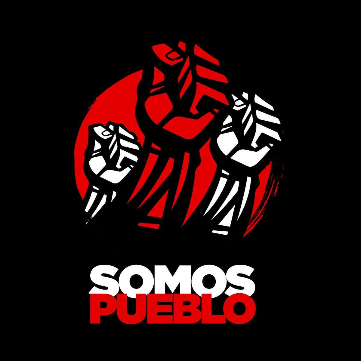 Somos Pueblo lanza campaña #RepudioMoral contra políticos «corruptos y ladrones»