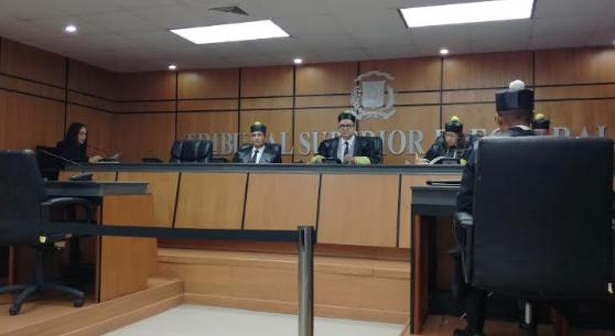 TSE declara inadmisible recurso de impugnación precandidatura Miguel-Tito-Bejarán