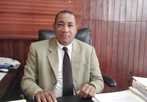 Advierte sin renuncia de miembros JCE no habrá garantía en procesos venideros