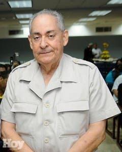 Primer año auspicioso del presidente Luis Abinader