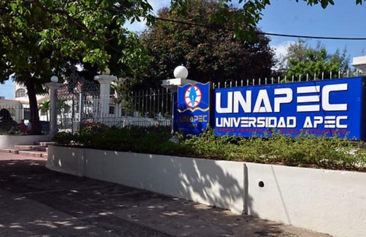 Universidad APEC anuncia relanzamiento de feria universitaria de mercadeo Mercapec