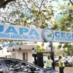 Universidad_abierta_para_adultos_santo_domingo