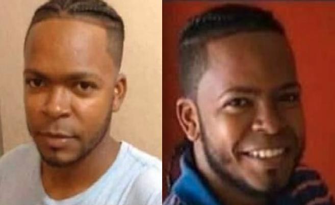 Hallan muerto joven de 25 años había sido reportado desaparecido