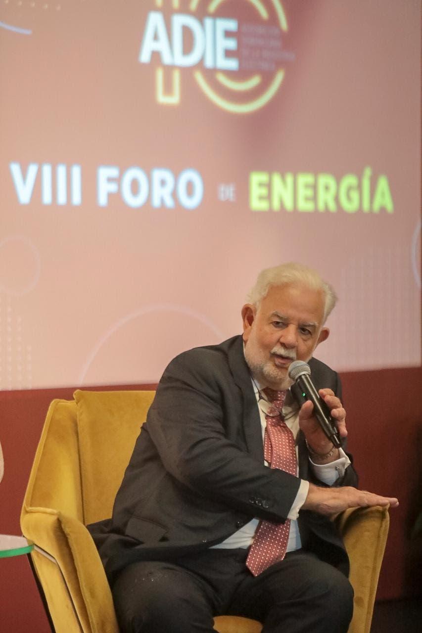 La planificación participativa es clave para el desarrollo eléctrico de la RD