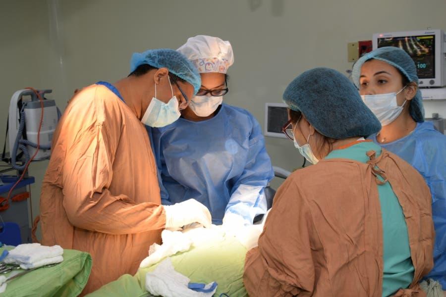 Harán procedimientos gratuitos a mujeres sobrevivientes del cáncer de mama