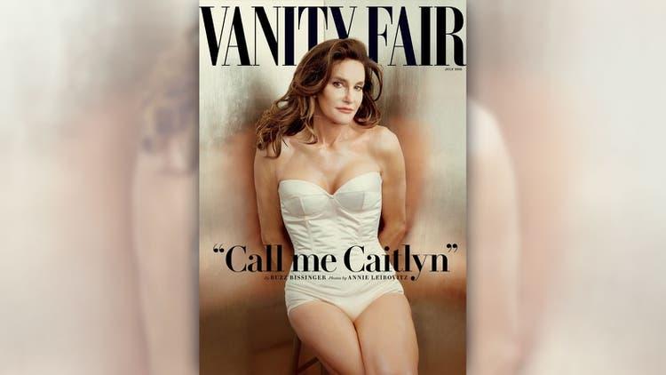 A sus 70 años Caitlyn Jenner mantiene una relación con una influencer de 25 y quiere ser madre
