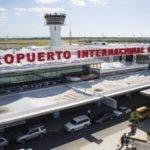 Aeropuerto Internacional de La Américas