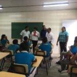 aulasmovilesautoridades (1)