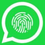 bloqueo-huella-digital-reconocimiento-facial_0_13_600_374