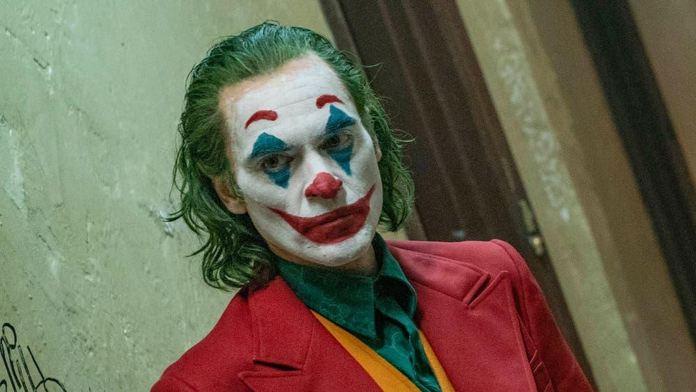 """""""Joker"""" aterroriza en los cines de EE.UU. y logra el mejor estreno en octubre"""