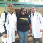 medicos-cubanos-secuestro-2
