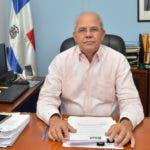 Adolfo Cedeño