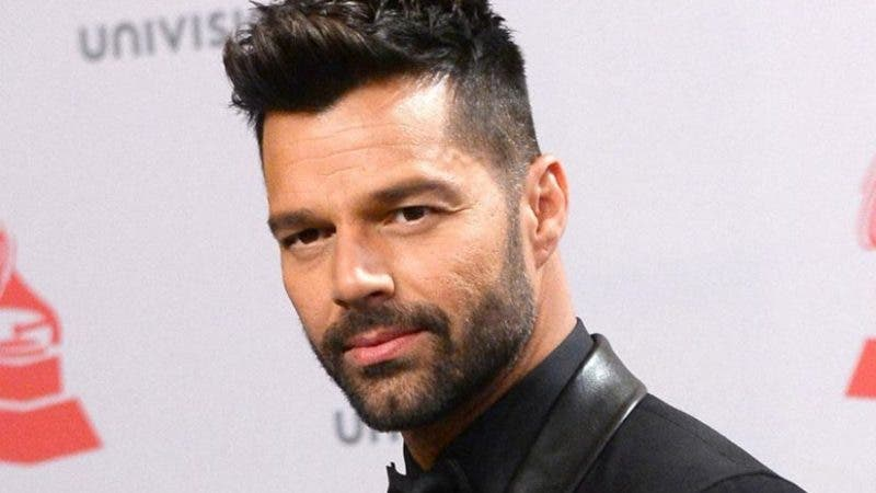ricky-martin-details-his-love-for-performing-maxw-824