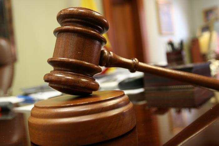 Obtienen 15 años de prisión contra hombre por tráfico de drogas en Elías Piña
