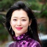 singer-sulli-found-dead-in-seoul_5617205_20191014163356