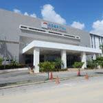 Hospital Hugo Mendoza