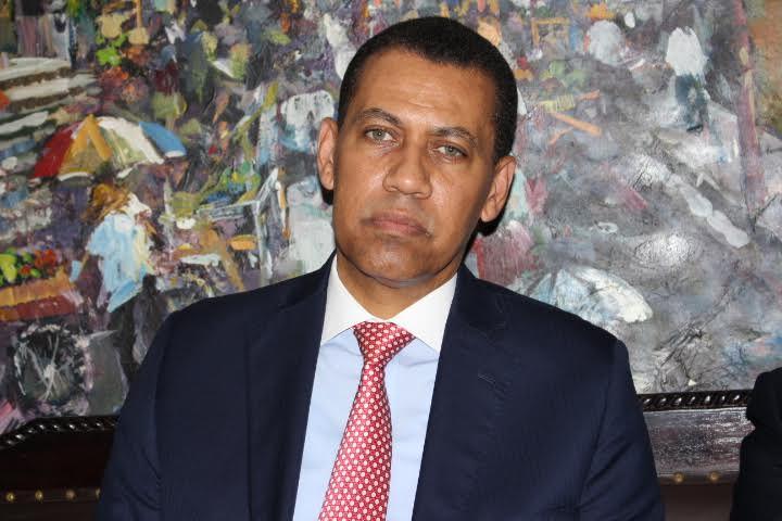 Razones por las cuales presidente Cámara de Cuentas impidió auditar al PLD, según Gómez Mazara