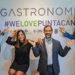 #WeLovePuntaCana