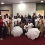 Alianza Cristiana Dominicana (ACD)