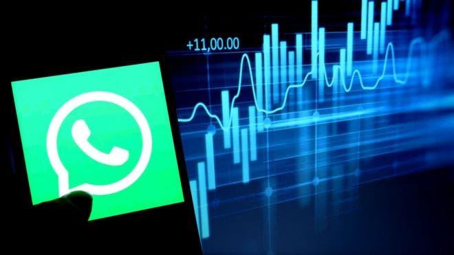 ¿Desinstalar la aplicación de WhatsApp puede hacer que tu teléfono sea más seguro?