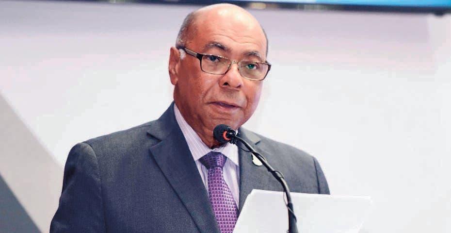 """TC reafirma compromiso """"indeclinable"""" con la   Constitución"""