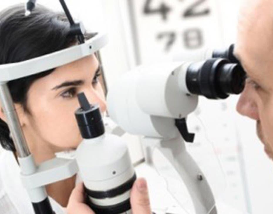 Salud Preventiva: Nuevas tendencias en el manejo quirúrgico del glaucoma