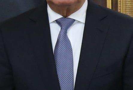 El presidente Danilo Medina recibió la tarde de hoy la visita de cortesía de la subsecretaria del Departamento de Estado de los Estados Unidos, Cindy Kierscht.  Hoy/Fuente Externa 29/10/19