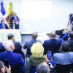 13_11_2019 HOY_MIERCOLES_131119_ El País4 A