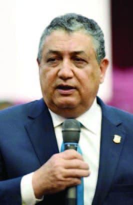 Diputados aplauden Vice acepte voto automatizado - Hoy Digital (República Dominicana)