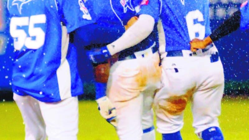 1B_Deportes_14_2att,p01