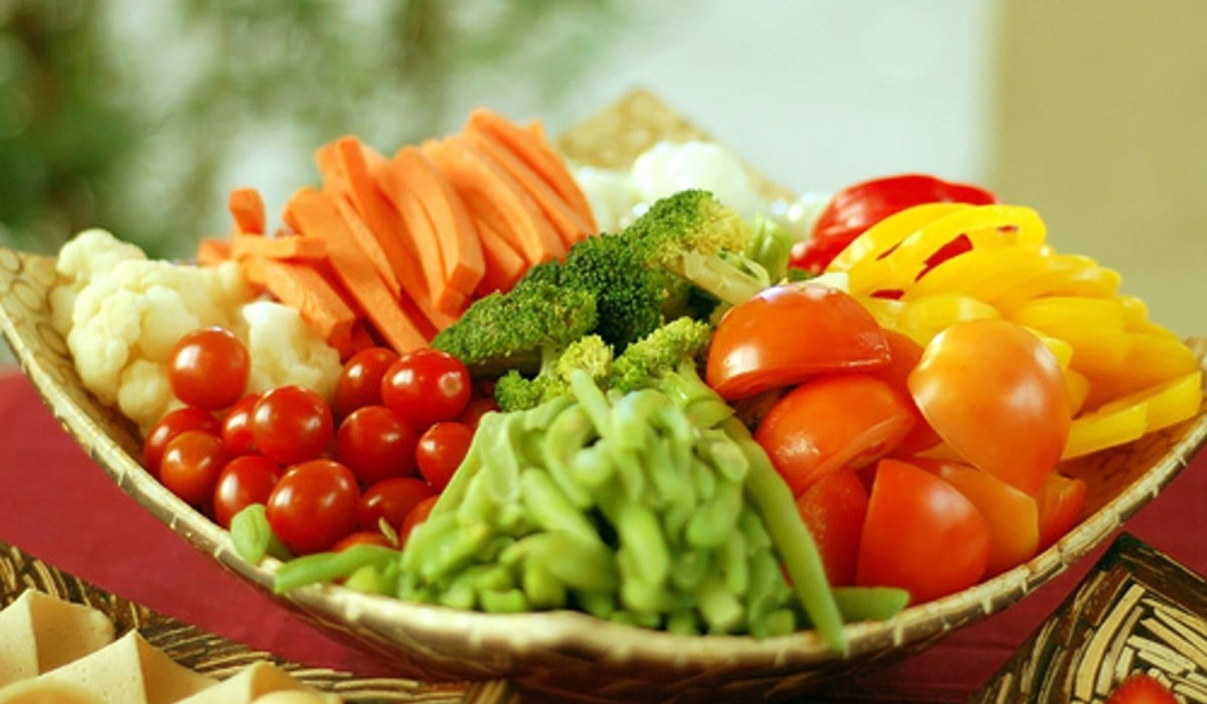 No es lo que comes, es cómo lo comes: alimentos claves para adelgazar en salud