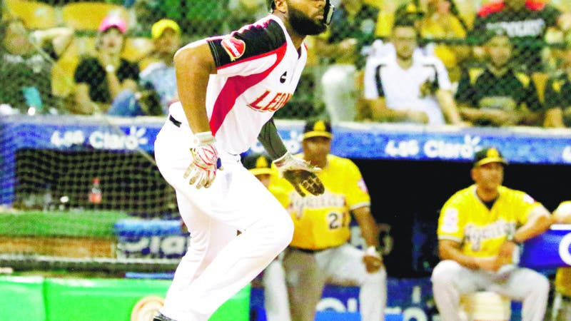 2-3B_Deportes_08_6asas,p01