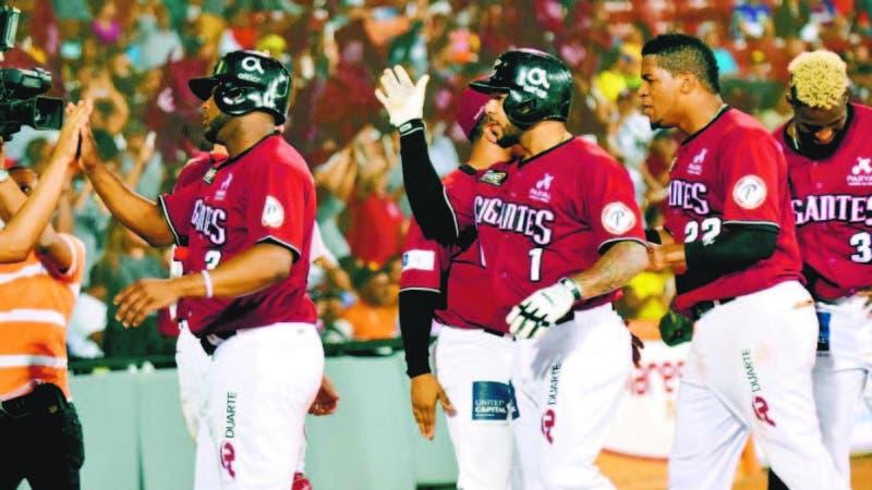 2-3B_Deportes_16_6asas,p01