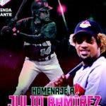 21_11_2019 HOY_JUEVES_211119_ Deportes2 B