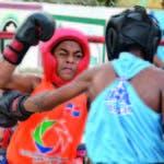 22_11_2019 HOY_VIERNES_221119_ Deportes7 B