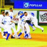 2B_Deportes_11_3,p01