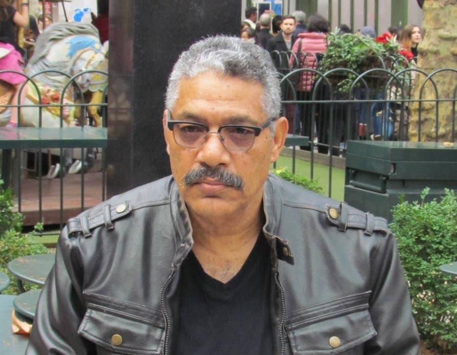 René Rodríguez Soriano presenta libros en la UASD - Hoy Digital (República Dominicana)