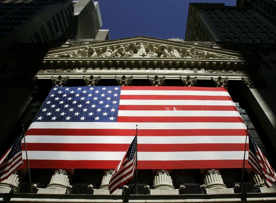 Fondos del Tesoro a punto de agotarse
