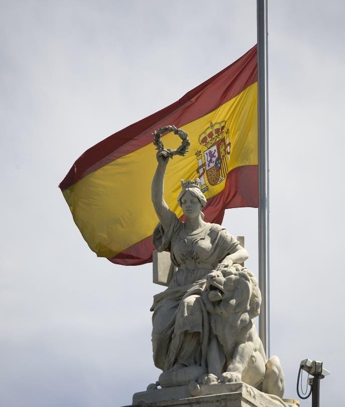 España es  el mejor país europeo  donde vivir para los pensionistas