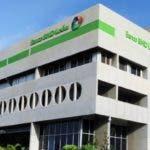 El Banco BHD León hizo donación valorada en RD$ 50 millones.