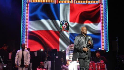Ventura le anota otro triunfo a nuestro merengue en Puerto Rico