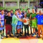 6B_Deportes_18_8,p01~(1)